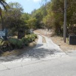 Property at Spring Estate in Bequia