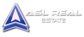 ASL Real Estate St. Vincent