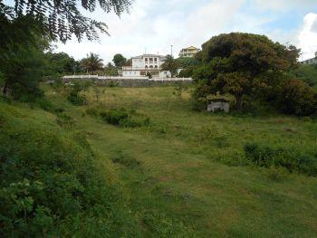 Brighton Land – LB01