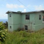 Calder Ridge Property