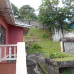 Lowman's Hill Property