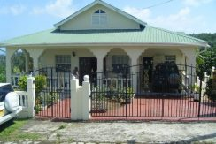North Union Property