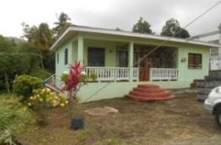 Picture of Belair Property