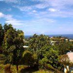 Upper Questelles Property