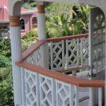 Villa Property