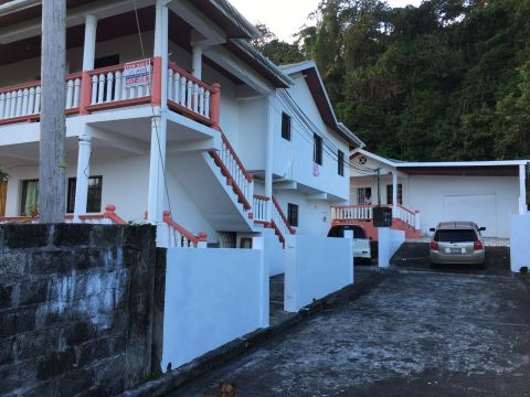 Biabou Property – BP002