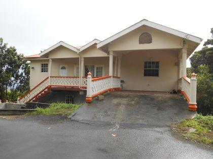 Belmont Property – PB05