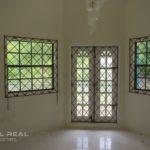 Rivulet Property