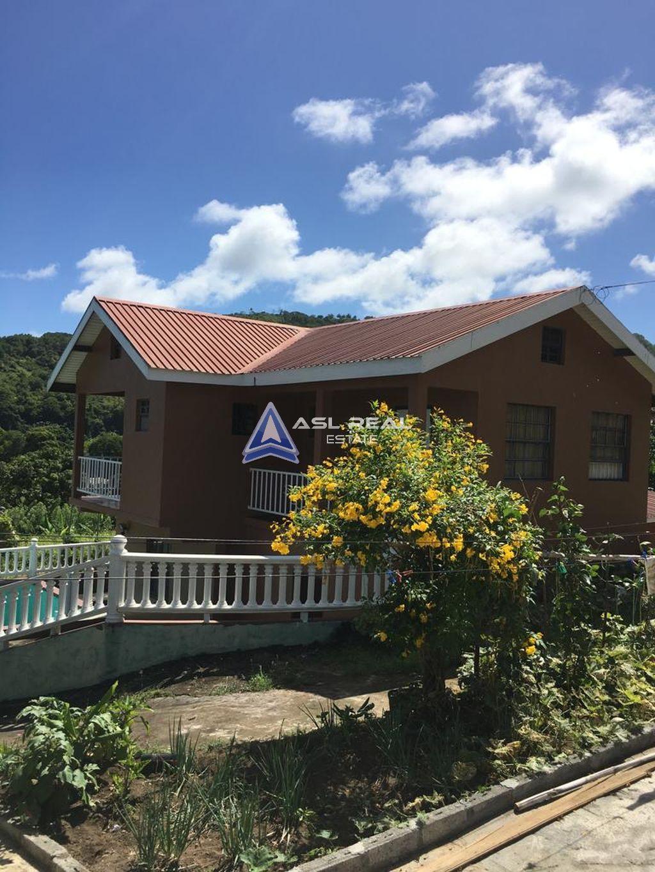 Yambou Property – PY01