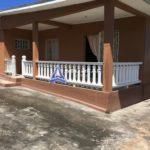 Yambou Property