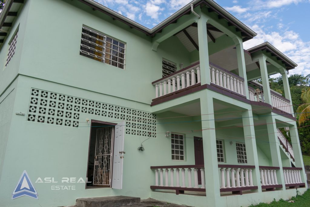 Villa Property – PV67