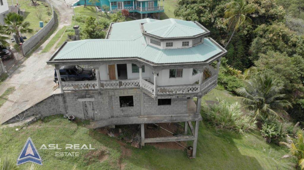 Belvedere Property – PB64