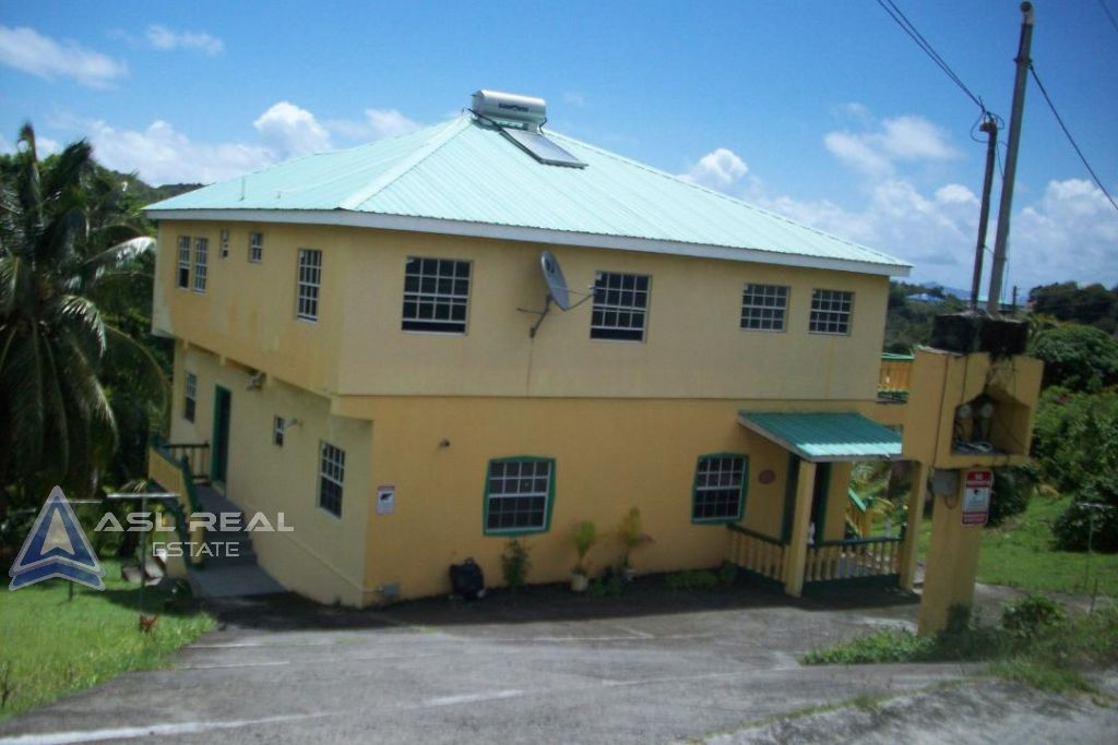 Prospect Property – RPP3
