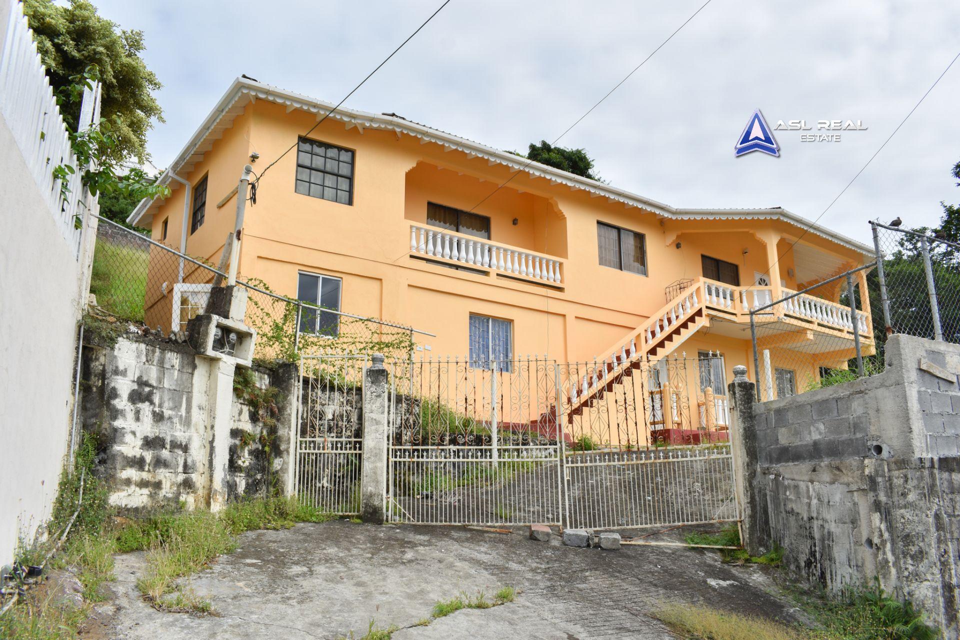 Villa Property- PV68