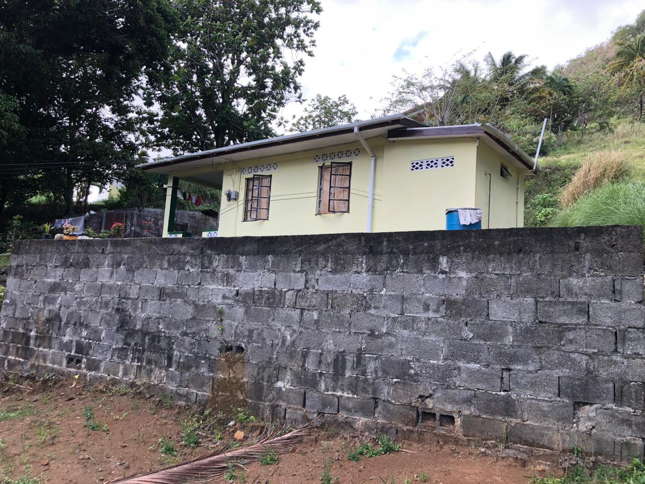Yambou Property – YBP02