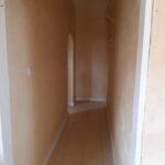 GFlr Hallway