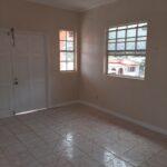 FFlr Living Area