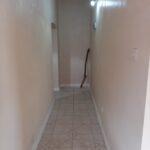 FFlr Hallway