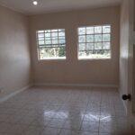 FFlr Bedroom 1