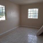 FFlr Bedroom 2